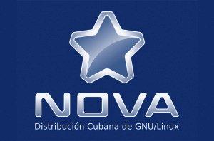 Nova – eine kubanische Software-Distribution auf Basis von GNU/Linux